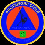 Corpo di Protezione Civile Alberto da Giussano Onlus