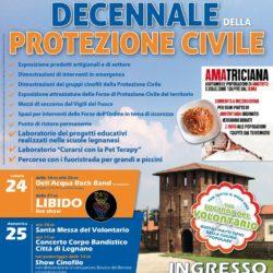 locandina-decennale-protezione-civile